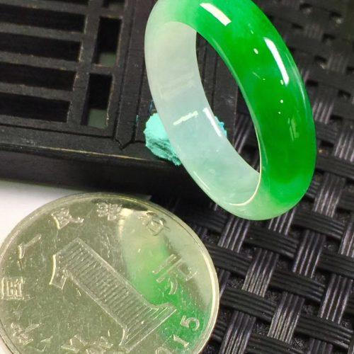 冰阳绿指环王